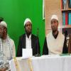 Xafladii Waxqabadkii Macadka Abuubakar As-Sadiiq MPLS MN