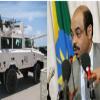 Meles Zanawi Maxaa Xiligaan ku soo beegey in uu Eedeyn  u jeediyo Ciidamada Midowga Afrika ee Amisom