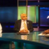Dood siyaasada Somalia kusaabsan oo channel ka caalamiga ah E-TV/ africa 360 U Qabtay Jaaliyada Somalida South Africa ( SASA)