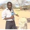 Ciidamada Gumeysiga Kenya oo in ka badan 140 maalmood ku jira Gudaha Soomaaliya
