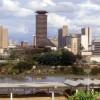 Qarax Sababay Dhimasho iyo Dhaawac oo Maanta ka Dhacay Gudaha Magaalada Nairobi