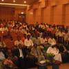 Warbixin: Ardayda wax ka barata dalka Sudan