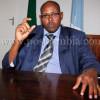 Police close Lusaka Somalian Embassy