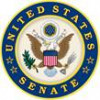 Klobuchar Statement on Extension of Protective Status for Somalis Residing Legally in the U.S.