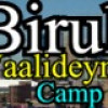 Minneapolis: Birul Waalideyn Camp