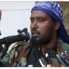 Sheikh Cali Dheere oo Sheegey in Dagaaladii Dhawaan ka dhacay Deegaanada Afgooye ay ka qayb qaateen Ciidamadda NATO