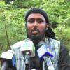 Xarakada Shabaab oo Faah Faahisey Qaraxii Is Miidaamineed ee Shalay ka Dhacay Degmada Afgooye.