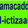 Jamaacada Al-ictisaam oo Madaxda dhaqaka u jeedisay baaq ku saabsan xulista xubnaha Baarlamaanka