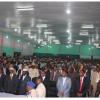 Ergada Somaliland uga Qayb Galeysa  Ansaxinta Dastuurka Qabyada  oo ka  Cabatay Xaalado Dhaqaale iyo Amnidarro.