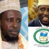 Sheikh Shariif: Dastuurka in la hirgeliyo waxaa ku baxay 50 million, waana dastuur ka mid ah 25-ka dastuur ee ugu horeeya adduunka