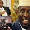Sheikh Shariif oo Degmooyin Cusub u Magacaabay Degaanno ka tirsan Gobollada Galgaduud