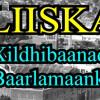 Liiska Xildhibaanada Baarlamaanka Cusub oo Magacyada 202 kamid ah la faafiyey