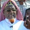 Shiikh Xasan Daahir Aweys oo Sheegay in ay Isu Diyaarinayaan Dagaalkii ay la Geli lahaayeen Dawladda soo Socota.