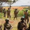 """Somalia to honour fallen Uganda soldiers"""