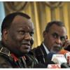 Dowladda Kenya  oo Qiratay in Ciidamadooda Xasuuq ka geysteen Gobolka Jubbada Hoose
