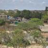 Al-Shabaab oo Xalay Saqdii dhexe Ka Baxay Kismaayo