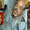 Aragtida Dadweynaha Soomaaliyeed ee ku aadan Xasuuqii Zenawi