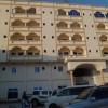 Faahfaahin Dheeraad ah oo ku saabsan Qaraxyo Ismiidaamin ah oo  Maanta lala Beegsadey Halka uu Degen Yahay  Madaxweyne Xasan Shiikh ee Hotel Jaziira