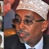 Maxaa ka jira in Shariif Xasan uu  la Wado  Dowladda Kenya in dib loo soo Nooleeyo Heshiiskii Badda Soomaaliya