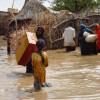 Fatahaada Wabiga Shabeelle oo Barakiciyey Kumanaan reer Baladwayne ah 2012 iyo Ogaysiis Muhiim ah oo ku socda Reer Minnesota