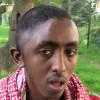 19 Jir Soomaali ah oo Madaxa Looga toogtey South Afrika Allaahna badbaadiyay (Daawo Video Xaqiiq Waran ah Xaalada Somalida K/Africa)
