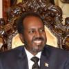 Kulankii Calasow iyo Kibaki: in dib loo celiyo Qaxootiga Soomaaliyeed