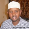 SOMALIA FEDERALISM: Achievements, Challenges and Opportunities | Dhollawaa