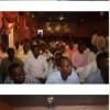 Jaamacad loogu magac daray Somali International University (SIU) oo looga dhowaaqay Muqdisho