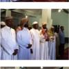 Jamaacada Al-Ictizaam oo Baaqii 3-aad ka soo saartay Dilkii Sh. C/qaadir Nuur Faarax