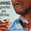 Dhibaatooyinka caafimaad ee sigaarka (w/q: Dr. Axmed Xalaal)
