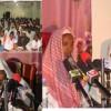 Bayaankii Culimmadu kasoo saartay Nadwadii ka socotay Masjid Rowda