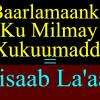 Fadhigii Barlamaanka Federaalka Soomaaliya oo Hor Istaagey Mooshin ay u soo Gudbiyeen Qaar ka mid ah Xildhibaanada Barlamaanka.