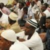 Nadwadii cilmiga ahayd ee 11-aad oo caawa ka Bilaabatay Masjidka Al-rowda ee Magaalada Boosaaso