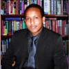 QADIYADDA GOONI-ISU-TAAGGA SOMALILAND IYO CAQABADAHA DHABTA AH EE HORYAALLA (Qeybtii: 1-aad)