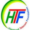 Shirkadda Isgaarsiinta Hormuud oo ku Dhawaaqdey Ha'yad Samafal oo Lagu Magacaabo Hormuud Telecom Foundation