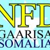 Suldaan Deeqow: Kenya Waxay Jubbaland u Gashay in muran la geliyo Kismaayo, si markaas loo ilaawo NFD
