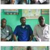Xubno ka socda Wargeyska Somali Tribune ee ka soo baxa Wadanka Canada oo soo Booqdey Xarunta Wargeyska Xamar ee Muqdisho