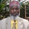 Col. Barre Hiiraale oo Sheegay in Isaga iyo Shabaab ay Hal Cadow Wada leeyihiin.
