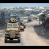 Kenyan peacekeepers aided illegal Somalia charcoal export – U.N.