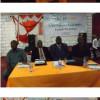 HAY'ADA CEWARN OO UGU DEEQDEY SOMALIA CEWERU QALAB ISUGU JIRA COMPUTERS IYO PRINTERS.