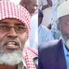 Maamulka Axmed Madoobe oo Col. Barre Hiiraale ku Eedeeyay inuu ku Biiray Xarakada Shabaab.