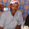 Muqdisho: Agaasimihii hore ee Telefishanka Somalisat Yaasiin Faytin  oo ka Badbaaday isku Day Dil