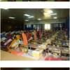 Hayadda Amin Voluntary And Relief Organization oo 160 Isugu Jira Wiilal iyo Gabdho u Sameysey Xirfado iyo Agab Shaqo