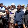 Xukuumadda Federalka Somaliya iyo Maamulka Jubba oo ka Heshiiyay Murankii ka Taagnaa Shirka Dib u Heshiisiinta Gobolada Jubbooyinka