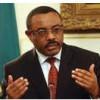 Ra'iisul Wasaaraha Xukuumadda Ethiopia oo Sheegey in ay weli jirto Cabsi Gobolka ah oo ku Aadan Xarakadda Alshabaab.