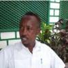 Xasan Shiikh iyo Saacid: Laba isma Qabaneysee kala Daaya!!