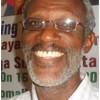 Siyaasadda Xukuumaddu:  Socon Weynaye aan Orodno?
