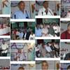 Dr Cismaan Aadan Cadde oo loo Doortey Gudoomiyaha Ururka Dhaqaatiirta Soomaaliyeed.