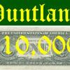 Musharaxiinta Madaxweynaha Puntland oo shuruud looga dhigay in ay isku-diiwaan geliyaan $10,000