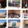 In ka Badan 2000 Arday oo u Fariisatay Imtixaanka Semester Dhamaadka ee Jaamacada Somali international University (SIU)